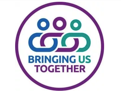 My blog is to share the Bringing Us Together Blog