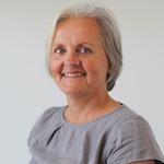 Sue Livett