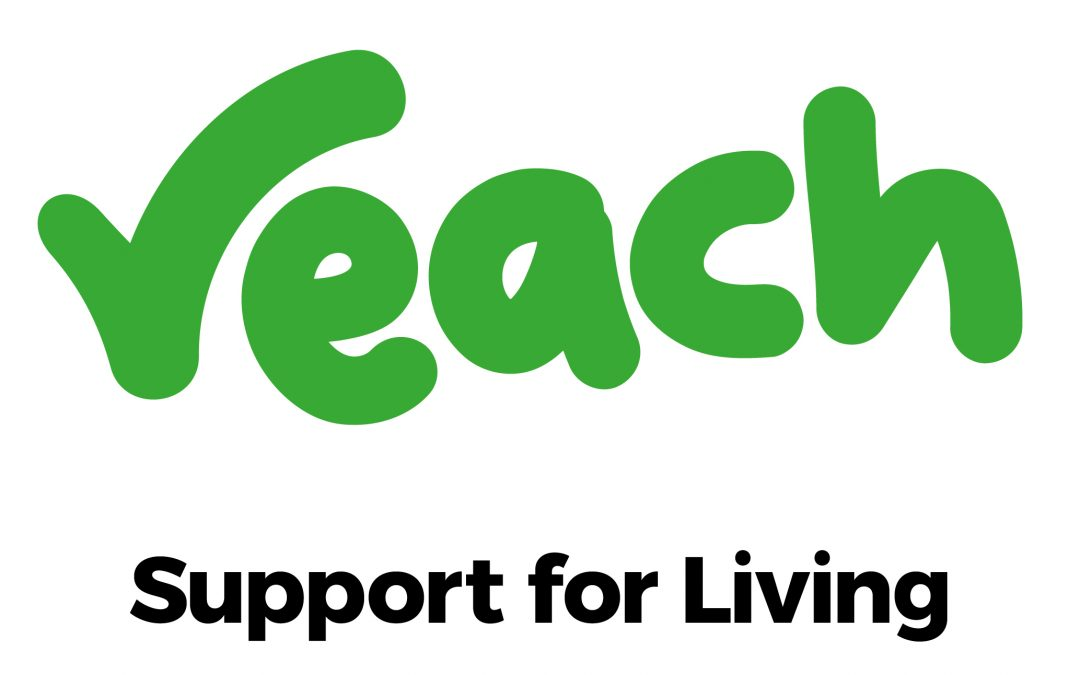 The NEW Reach Standards Practical Guide coming soon!