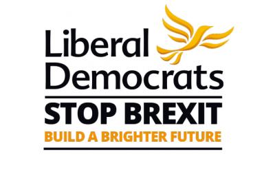Lib Dem Easy Read Manifesto 2019 General Election