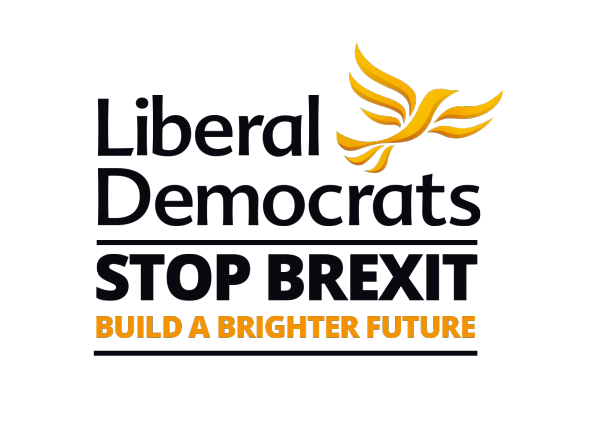 Lib Dem Easy Read Manifesto 2019 General Election