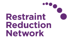 Your chance to improve the way CQC inspections happen. (Restraint Reduction Network survey)