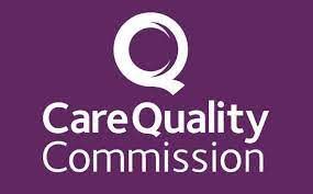 An update on CQC's regulatory approach (CQC)