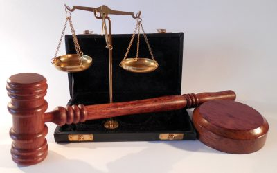 You should know about this legal challenge on being charged for adult social care!