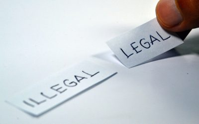 Have YOU got The Voice for asserting people's legal rights to care funding?